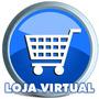 Hospedagem Com Loja Virtual Grátis (configuramos Pra Você !)