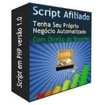 Script Mnm Php Renda Extra Multinível 10 Levels - Sem Bugs