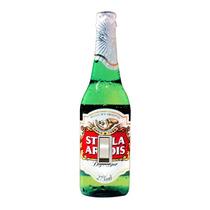 Espelho De Interruptor De Tomada Antiga Cerveja Stella