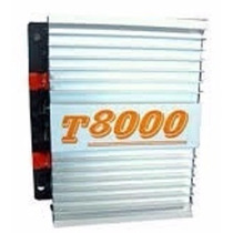 Conversor 24v/12v T800