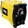 Máquina Solda Inversora 130a Ie5130/1 Tork 110v