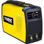 Máquina Inversora De Solda Igbt 150a 110v Super Tork Ie-6150