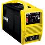 Máquina De Solda Inversora 180a 3x1 Tig/plasma/eletrodo Tork