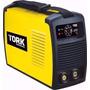 Máquina De Solda Inversora 150a 220v Tork # Profissional