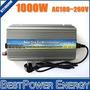 Inversor On Grid Tie 1000w 110/220v Dc 10.5 A 28v