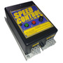 Controlador De Velocidade Para Motor Trifásico De 0,33 A 2cv