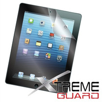 Película Xtremeguard Ipad 4 (full Body)