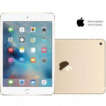 Tablet Apple Ipad Mini 4 Wi-fi 128gb Câmera 8mp Envio Grátis