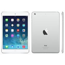 Ipad Mini Wifi Bom 16gb Branco Seminovo Completo Garantia Nf