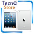 Tablet Apple Ipad Mini 4g 16gb Wifi Tela 7,9 - Lacrado!