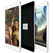 Apple Ipad Air 2 64gb Wi-fi 9.7
