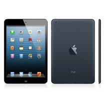 Ipad Mini 3g Wifi + Cellular 16gb Md534bz/a Original Apple
