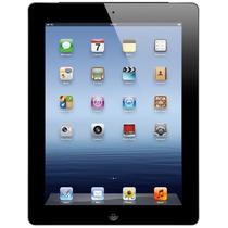 Ipad 3 Retina 32gb Com Wifi E 3g - Apple