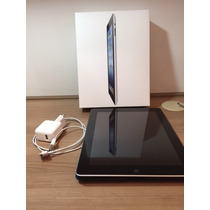 Ipad 2 64gb - Wifi + 3g