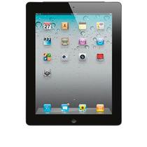 Apple Ipad 2 64gb Wi-fi E 3g - Pouquíssimo Uso
