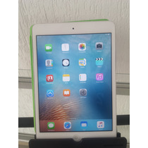 Ipad Mini 2 A1489 32gb, 7.9, Camera 5mp, Ios 9