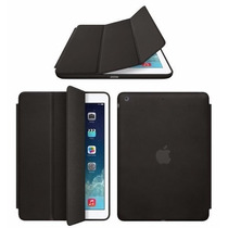 Case Smart Case Ipad Air 1 100% Original