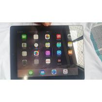 Ipad 3 A1430 Wi-fi + Cellular 16gb