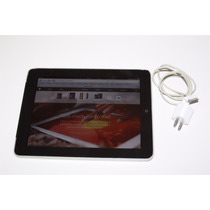 Ipad 1 64gb Wifi 3g
