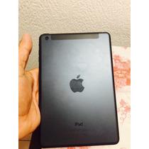 Ipad Mini 32gb 3g Troco Por Note 10.1 P601