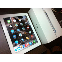 Ipad 2 Branco 16 Gb - A Vista!