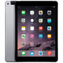 Ipad Air 2 Apple Mggx2br/a Wi-fi 4g 16gb 9,7 Polegadas Ios 8