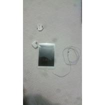 Ipad Mini 2 32gb Novo