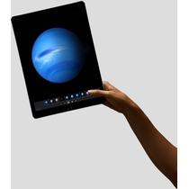Apple Ipad Pro 128gb Wifi Tela Retina De 12.9