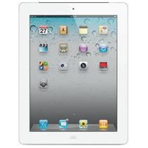 Ipad 4 Md407 128gb 4ta Geração Wi-fi 4g Lte - Apple