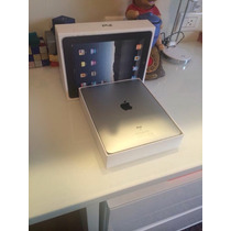 Ipad 64gb Modelo Antigo