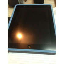 Ipad 4 16 Gb Super Conservado.