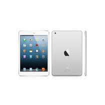 Ipad Mini Apple 16gb Branco Preto Wi-fi Original Imperdível!