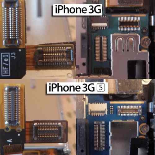 Iphone 3gs Tela Vidro Touch Screen Original Frete Gratis