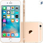 Celular Apple Iphone 6s 128gb Dual Core Revenda Autorizada