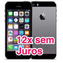 Apple Iphone 5s 16gb Desbloqueado