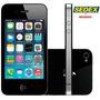 Iphone 16gb 4 Original Com Garantia + Brindes + Frete Grátis