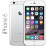 Apple Iphone 6 16gb Original 12x Sem Juros Sedex Grátis