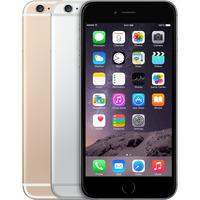 Apple Iphone 6 16gb Tela 4.7 Original Desbloqueado 4g Brasil