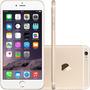 Iphone 6 Plus 128gb Anatel Desbloqueado