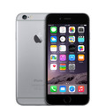 Apple Iphone 6 16gb 4g Lacrado Desbloqueado 12x Sem Juros!!!