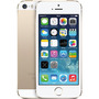 Apple Iphone 5s 16gb Original Desbloqueado Dourado Vitrine