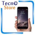 Celular Apple Iphone 6 Plus A1522 4g 16gb Desbloqueado Novo