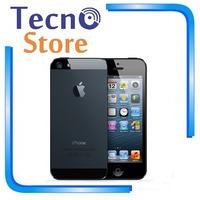 Celular Apple Iphone 5 A1428 32gb Desbloqueado Preto Branco