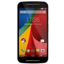 Celular Smartphone Moto G Phone Orro Android 3g Frete Gratis