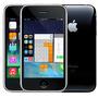 Celular Apple Iphone 3gs 8gb Original Desbloqueado - Vitrine