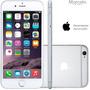 Mais Barato Do Brasil Iphone 6 64gb Apple Transporte Grátis
