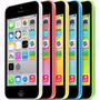 Apple Iphone 5c 16gb Desbloqueado Original Garantia Apple