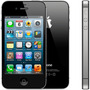 Celular Apple Iphone 4s 64gb Preto Gps Wifi Original Anatel
