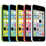 Iphone 5c 8gb -envio 24h, Garantia,seminovos 100% Original!