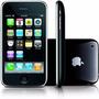 Iphone 3gs - 8 Gb Usado